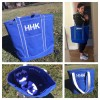 Blue HHK Bags Available!!