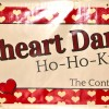 2015 Sweetheart Dance: Friday, February 6th