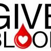 Ho-Ho-Kus Blood Drive: October 2nd