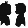 Silhouette Artist Comes to Little Nikki's on December 12th