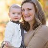 Member Spotlight: Debbie Wunder