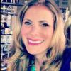 Member Spotlight: Nicole Garcia