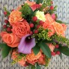 Cultural Series Event: Macy's Flower Show – March 23rd!
