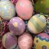 Easter Egg Hunt! 3/24 at 10am