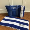 HHK Towels & Tote Bags are Back!