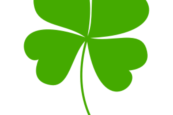 Winter Social – St. Patrick's Day Event