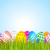 Easter Egg Hunt – April 6th