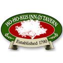 Ho Ho Kus Inn
